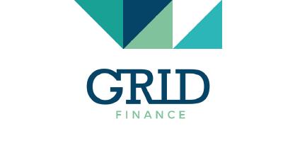 GRID Finance
