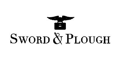 Sword & Plough