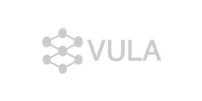 Vula Mobile