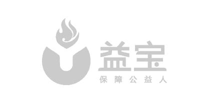 Yibao